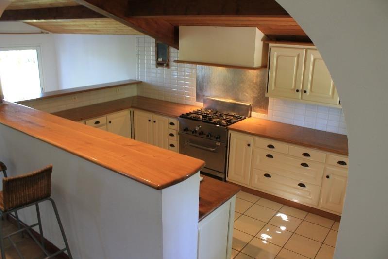 Verkoop  huis Langon 265000€ - Foto 3