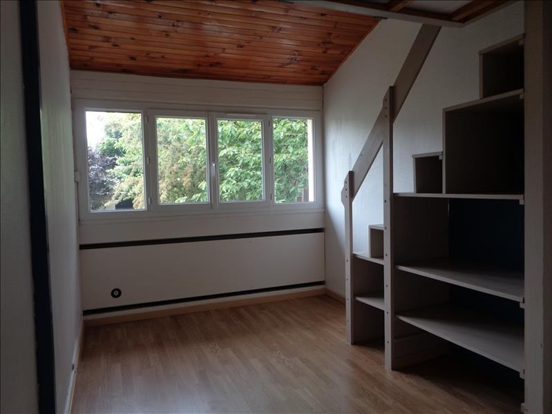 Rental house / villa Limours 1250€ CC - Picture 3