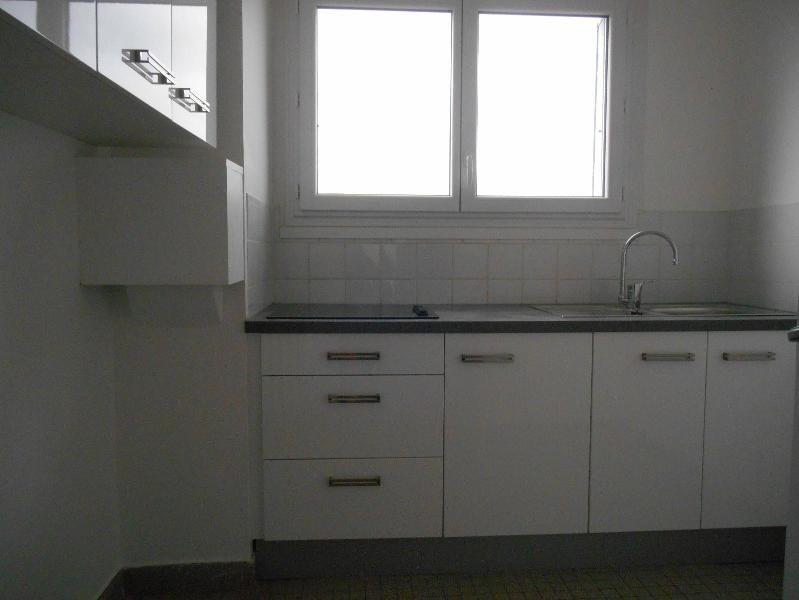 Location appartement Dijon 595€ CC - Photo 2
