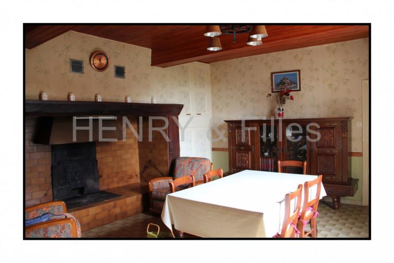 Vente maison / villa Samatan 235000€ - Photo 10