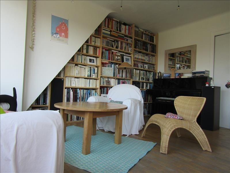 Sale apartment Quimper 203300€ - Picture 9