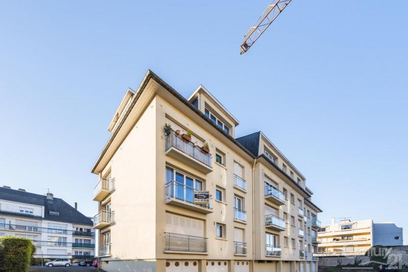 出售 公寓 Caen 69500€ - 照片 5