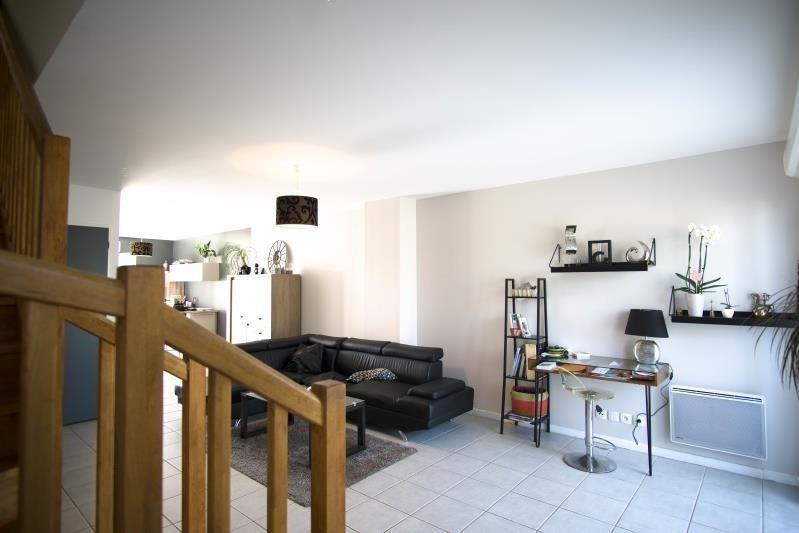 Vente maison / villa Lescar 174900€ - Photo 2