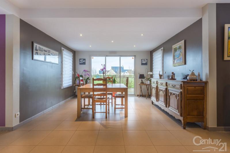 Vente maison / villa 14 409000€ - Photo 3