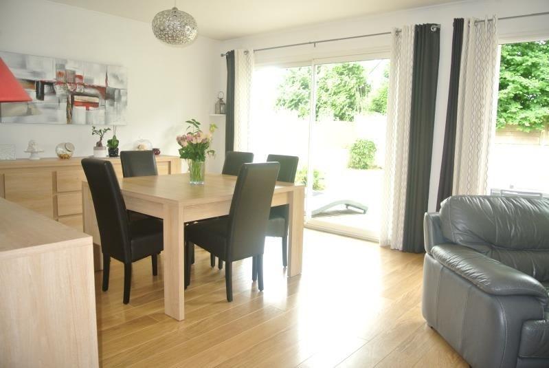 Sale house / villa Quimper 296800€ - Picture 4