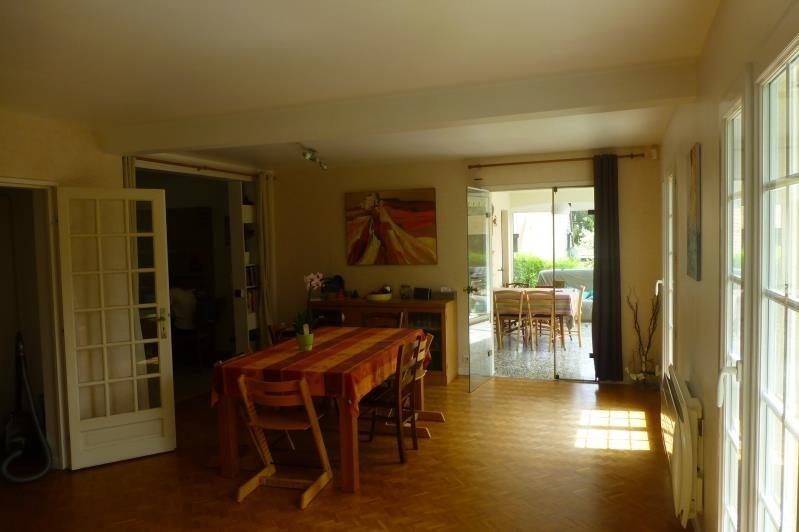 Venta  casa Orgeval 672000€ - Fotografía 2