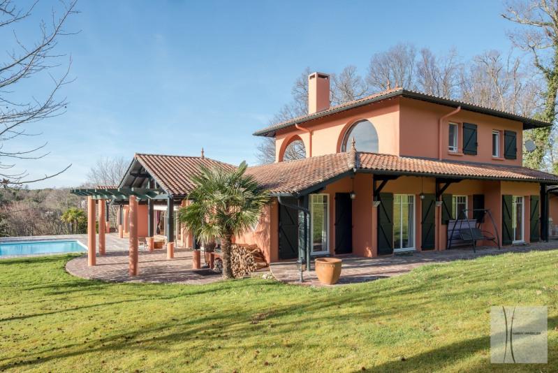 Vente maison / villa Saint-jean-de-luz 2280000€ - Photo 9