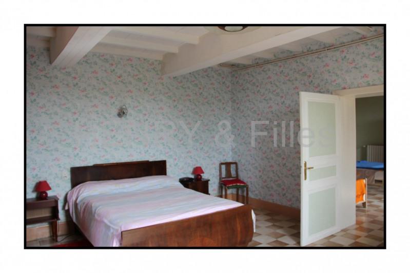 Vente maison / villa Samatan 235000€ - Photo 13