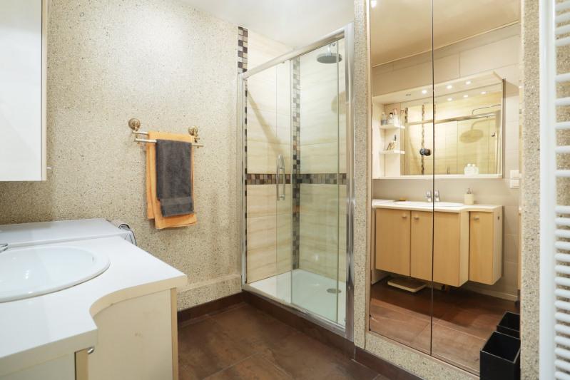 Immobile residenziali di prestigio appartamento Paris 16ème 845000€ - Fotografia 11