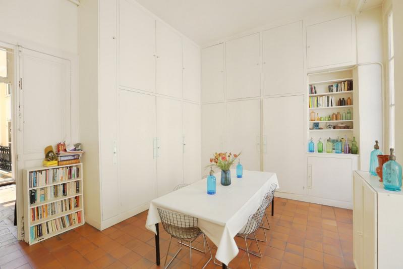 Deluxe sale apartment Paris 6ème 3000000€ - Picture 12