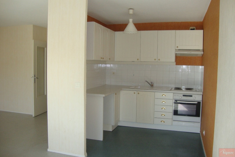 Location appartement Castanet-tolosan 785€ CC - Photo 2