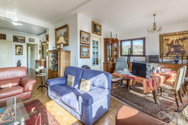 Vente appartement Caen 310000€ - Photo 2