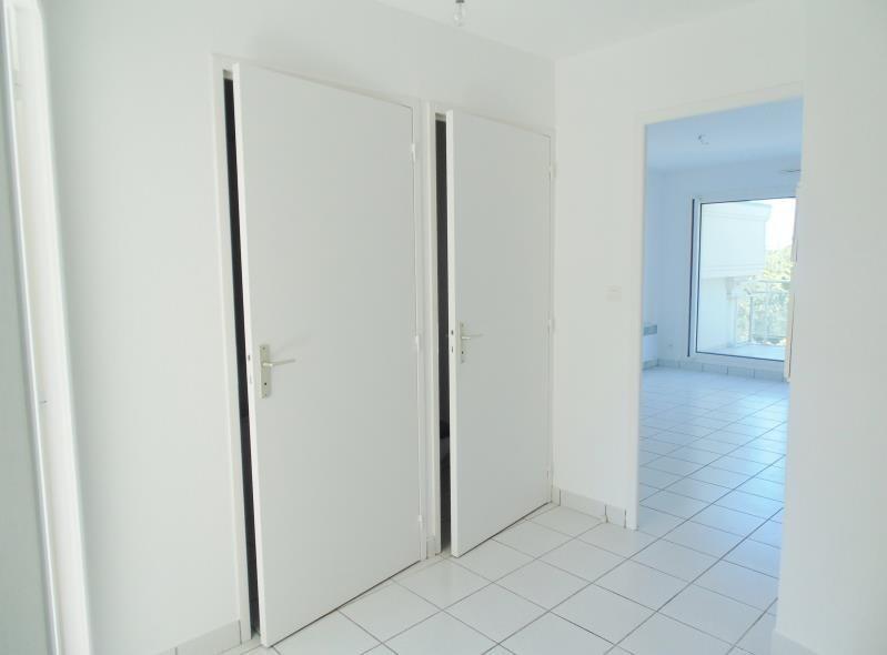 Vente appartement La baule 176800€ - Photo 4