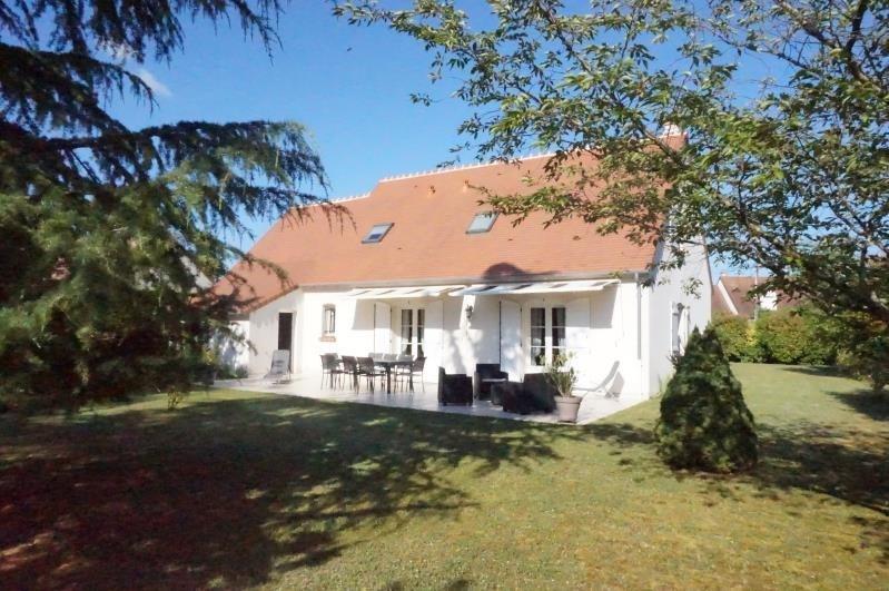Vente maison / villa Cellettes 253000€ - Photo 1