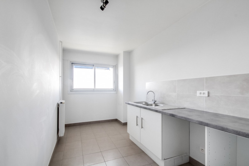 Sale apartment Montreuil 390 000€ - Picture 8