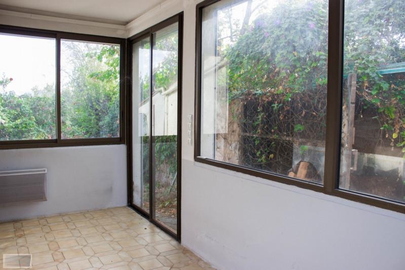 Sale house / villa Six fours les plages 395000€ - Picture 6