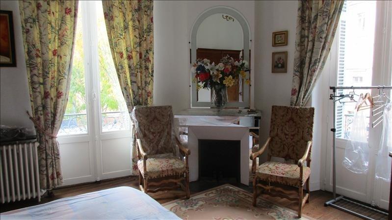 Sale apartment Montauban 180000€ - Picture 2