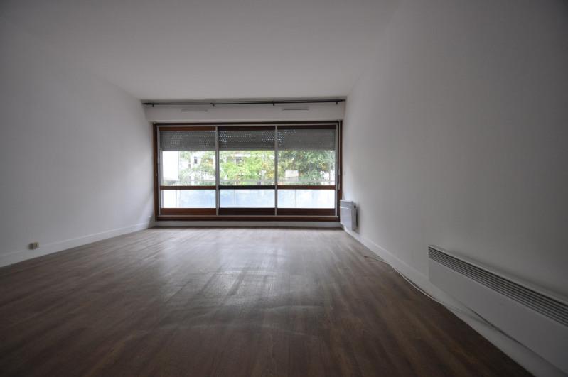 Vente appartement Boulogne-billancourt 260000€ - Photo 1