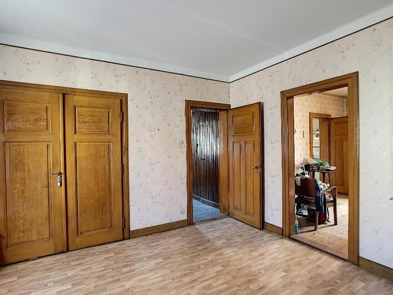 Sale house / villa Mommenheim 278200€ - Picture 4