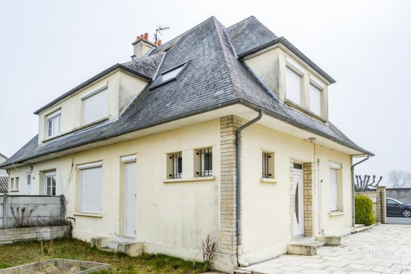 Revenda casa Troarn 195000€ - Fotografia 19