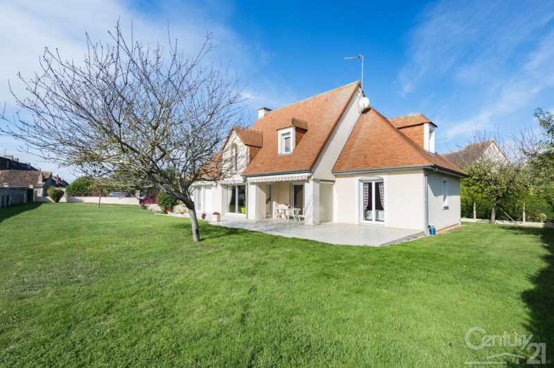 Продажa дом Moult 350000€ - Фото 2