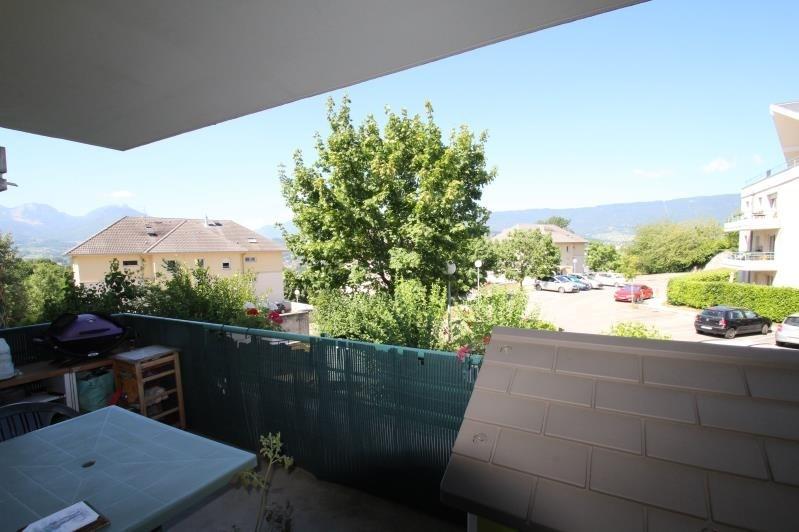 出售 公寓 Chambery 167000€ - 照片 1