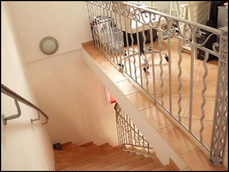 Affitto appartamento Aix en provence 1010€ CC - Fotografia 3