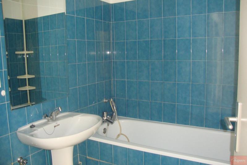 Location appartement Castanet-tolosan 785€ CC - Photo 4