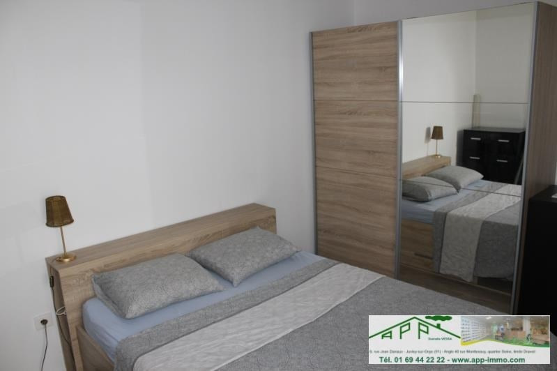 Location appartement Athis mons 850€ CC - Photo 5