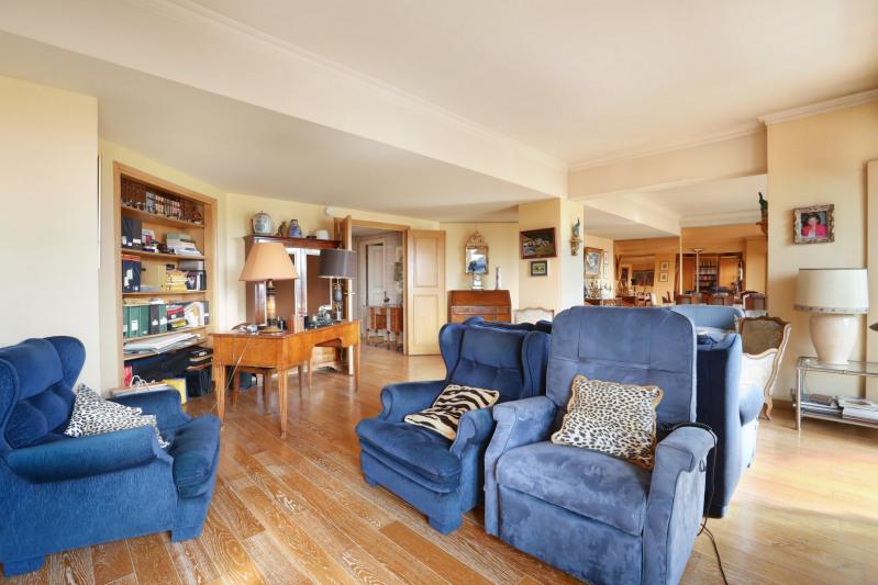 Verkoop van prestige  appartement Paris 4ème 2200000€ - Foto 6