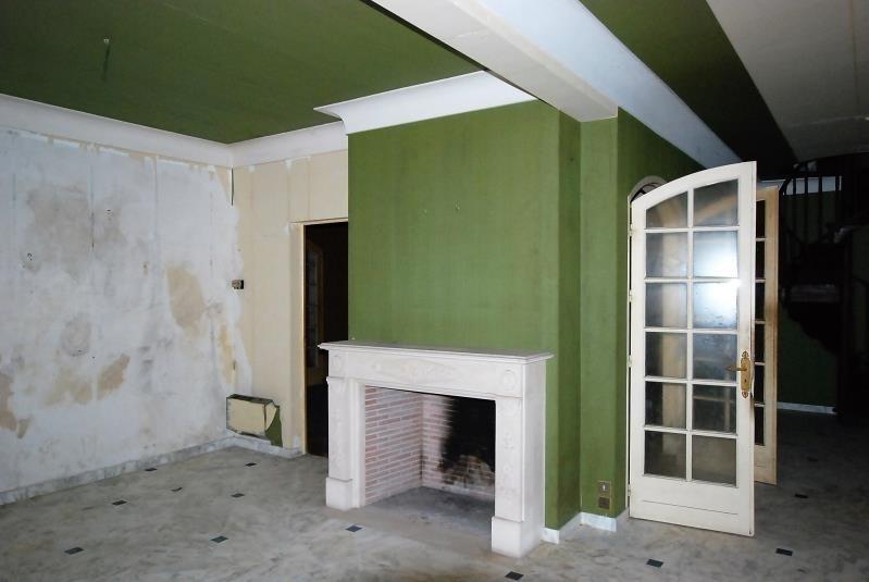 Vente de prestige maison / villa Cestas 572400€ - Photo 3