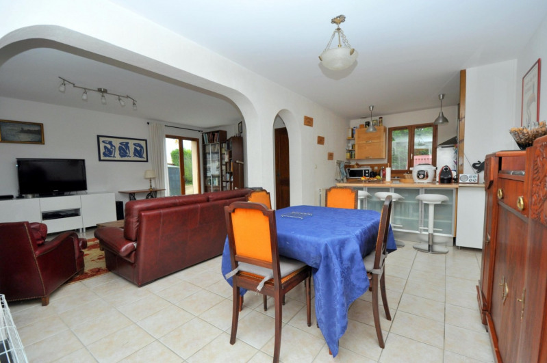 Sale house / villa Limours 299000€ - Picture 6