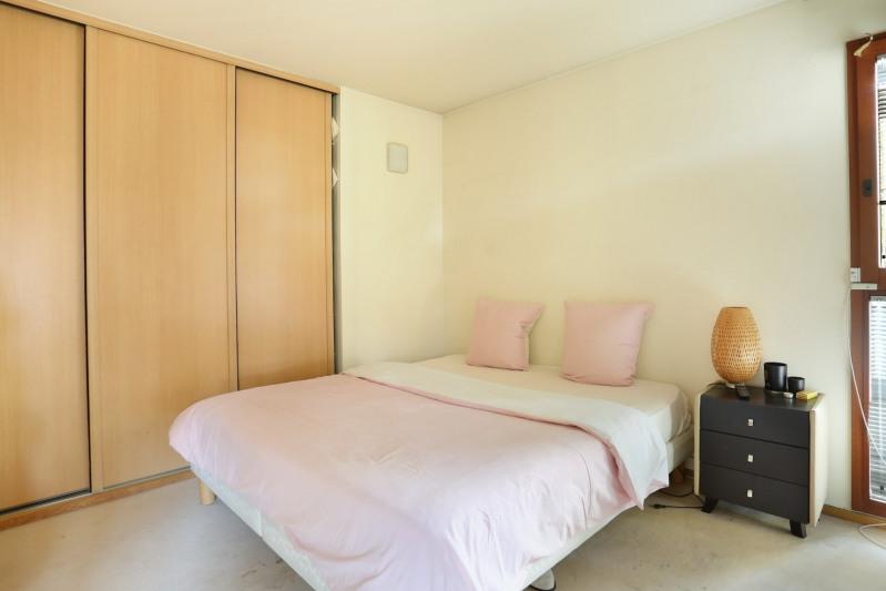 Verkoop van prestige  huis Neuilly-sur-seine 3700000€ - Foto 15