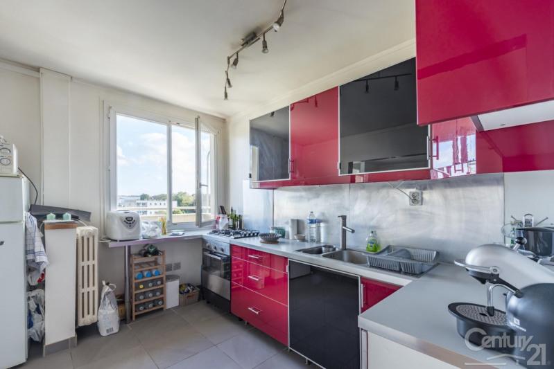 Vente appartement Caen 142000€ - Photo 6