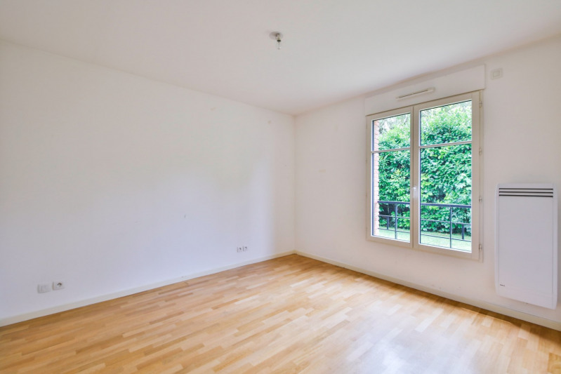 Vente de prestige appartement Garches 945000€ - Photo 7