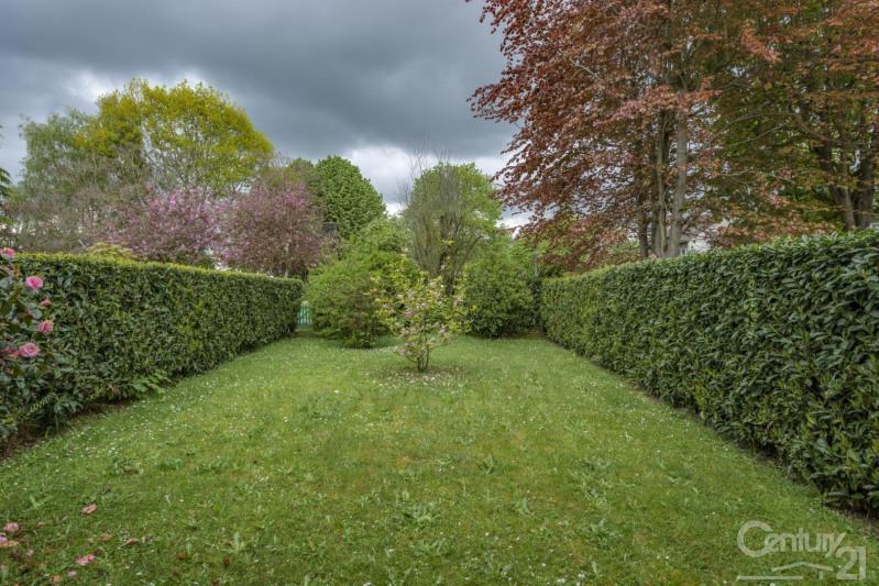 Vendita casa Herouville st clair 210000€ - Fotografia 6