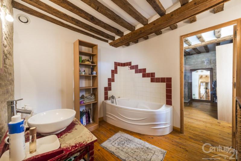 Venta  casa Mondeville 399000€ - Fotografía 9