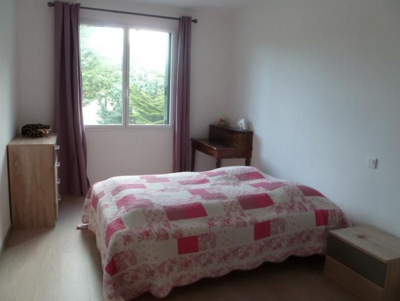 Vacation rental apartment La baule-escoublac 983€ - Picture 6