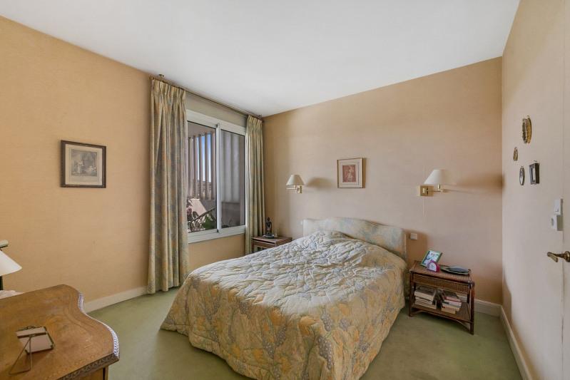 Immobile residenziali di prestigio appartamento Boulogne-billancourt 860000€ - Fotografia 9