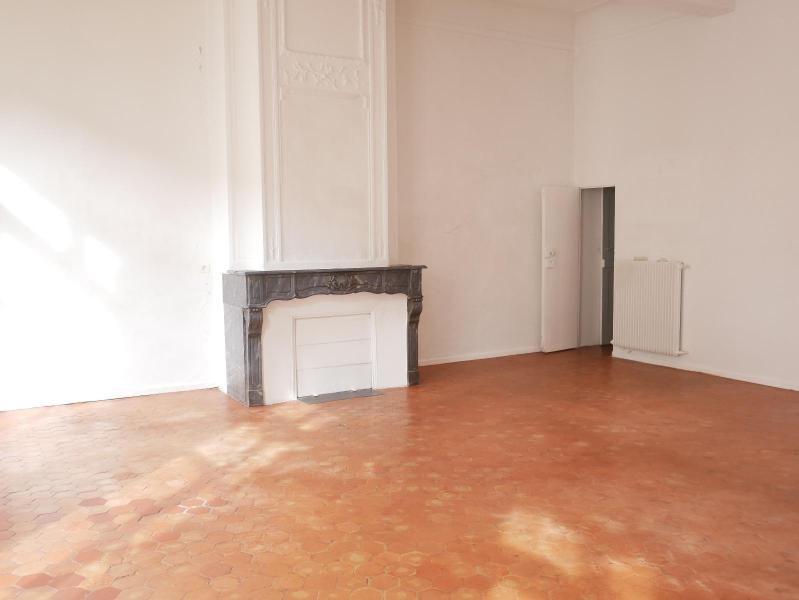 Location appartement Aix en provence 2083€ CC - Photo 3
