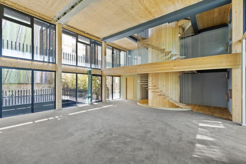 Престижная продажа дом Paris 14ème 13000000€ - Фото 12