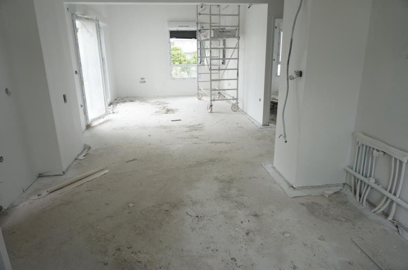 Vente appartement Balma 305 000€ - Photo 2