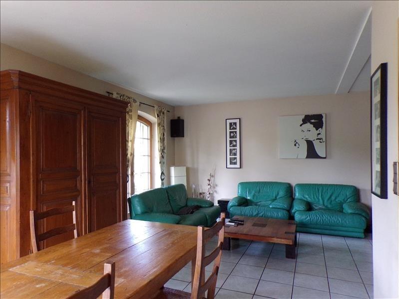 Venta  casa Schirrhein 299000€ - Fotografía 7