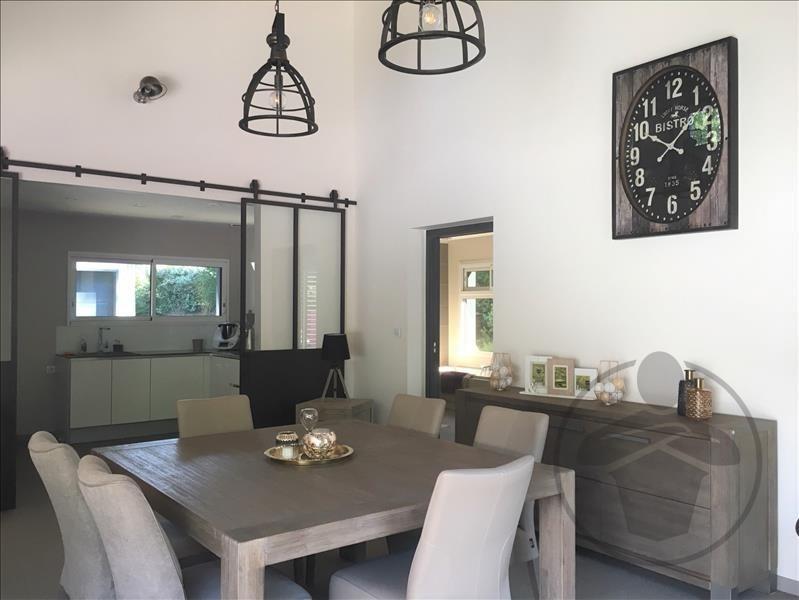 Sale house / villa St jean de monts 497040€ - Picture 12