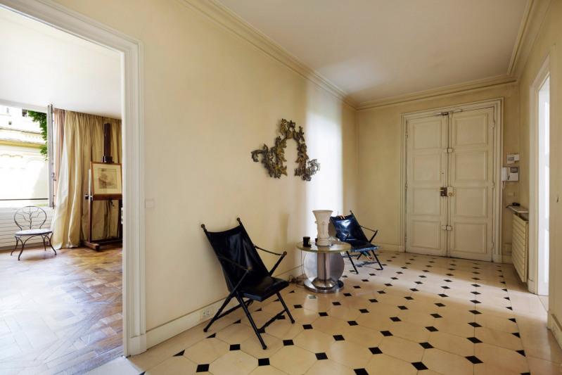 Immobile residenziali di prestigio appartamento Paris 4ème 4300000€ - Fotografia 6