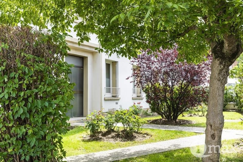 Sale apartment Colombes 239 000€ - Picture 6