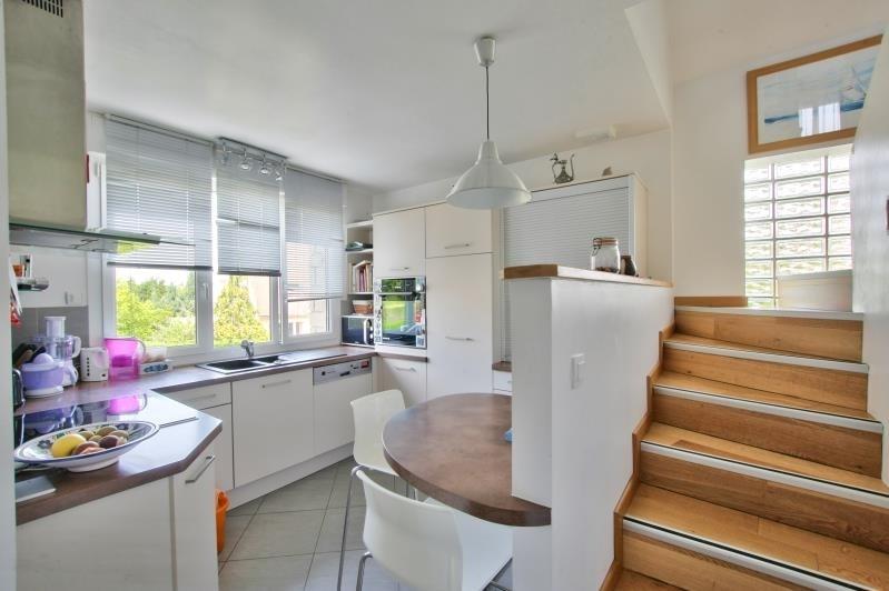 Revenda casa Caen 358800€ - Fotografia 3