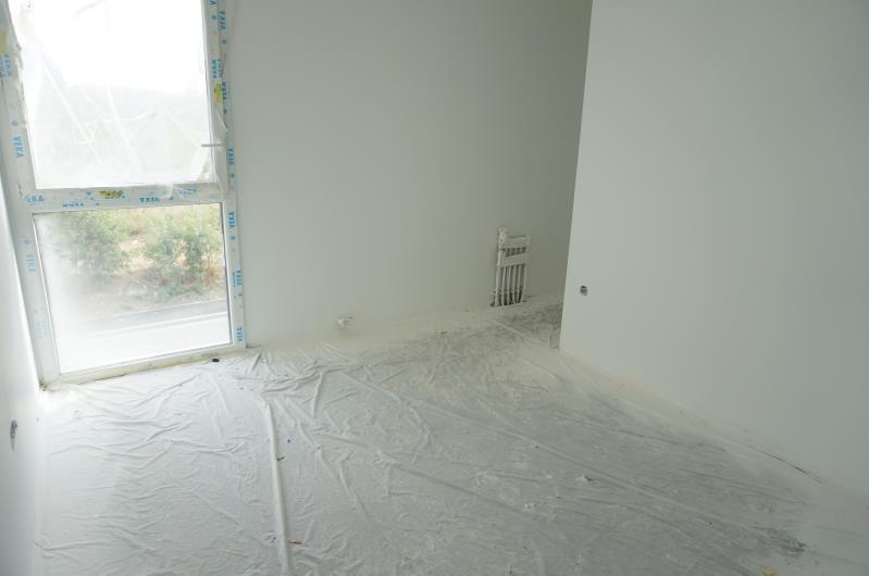 Vente appartement Balma 277000€ - Photo 6