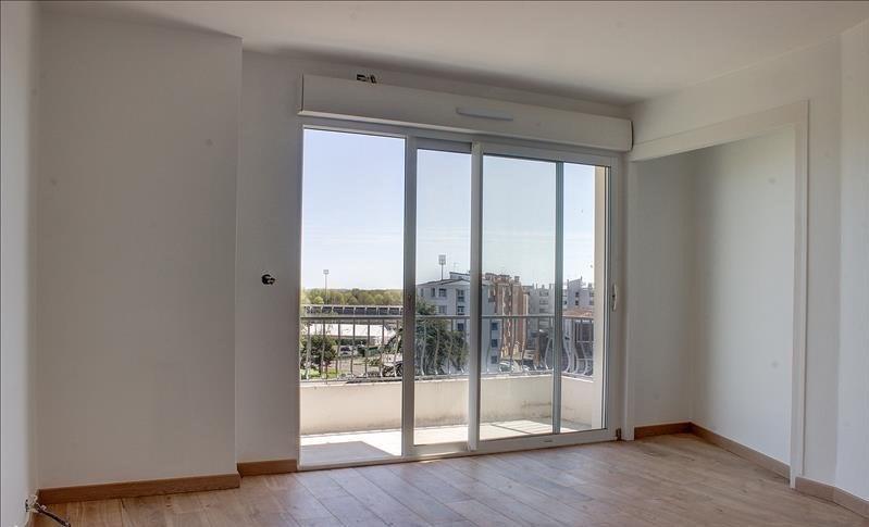 Vente appartement Dax 191000€ - Photo 5