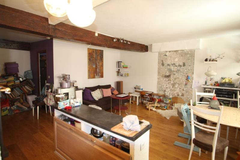 Vente appartement Chambery 199 000€ - Photo 6
